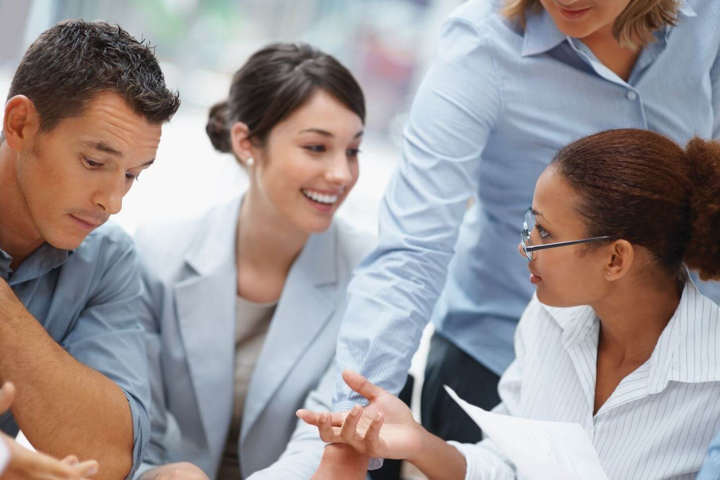 Soft Skills Why Are Employers Looking For Soft Skills Runway